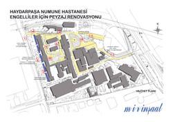 Haydarpaşa_Numune_Hastanesi_13