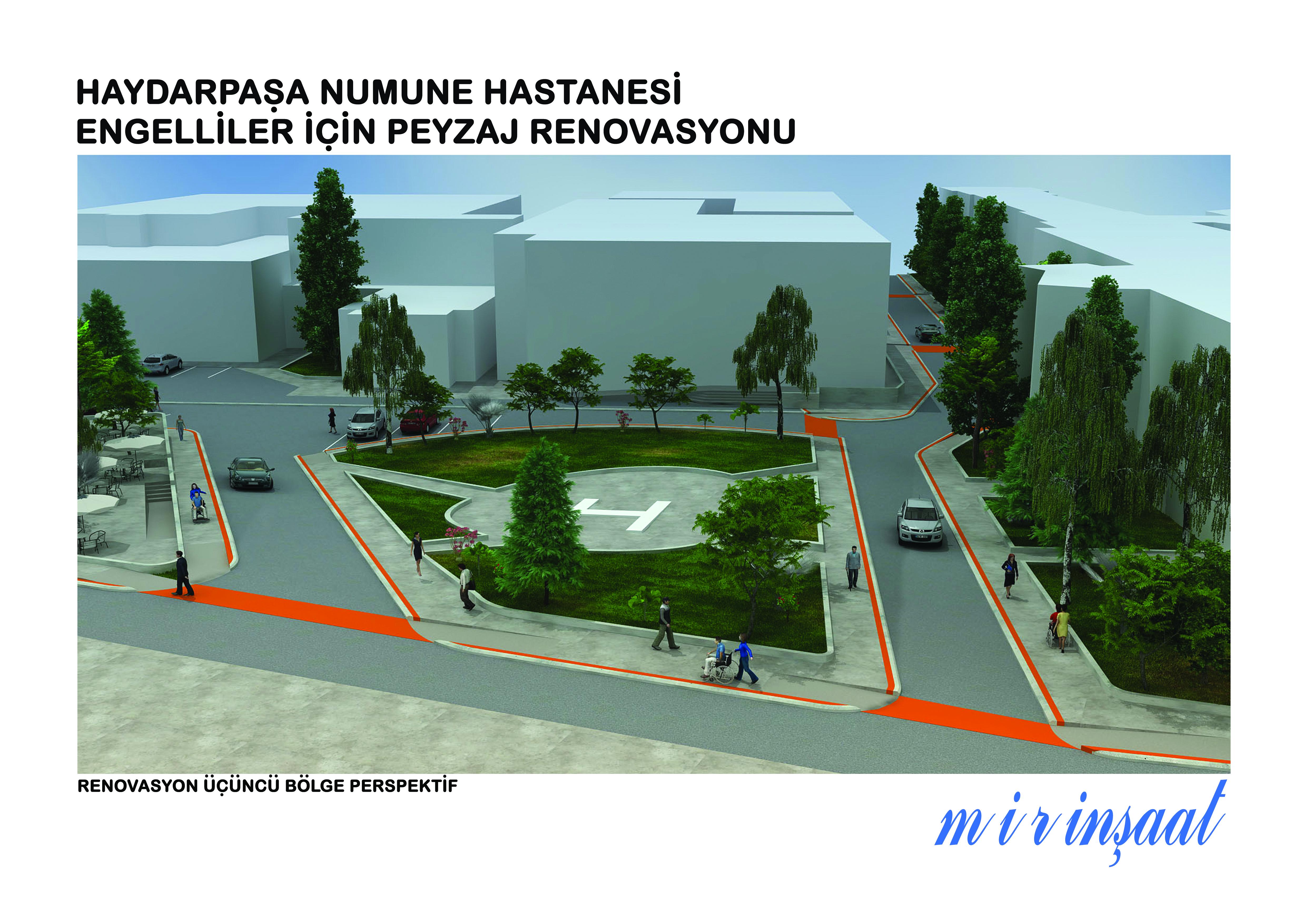 Haydarpaşa_Numune_Hastanesi_6