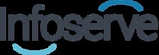 infoserve-new-logo.png
