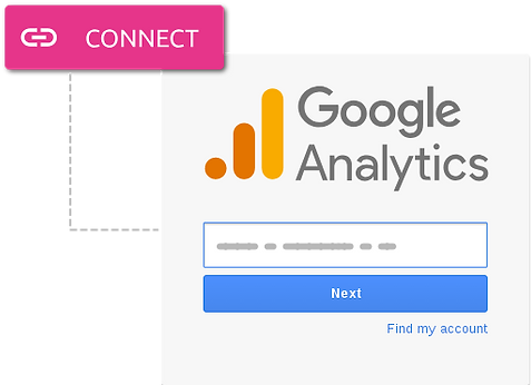 Connect to Google Analytics.png