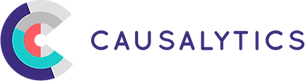 causalytics-logo.png