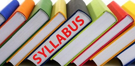 syllabus image.jpg