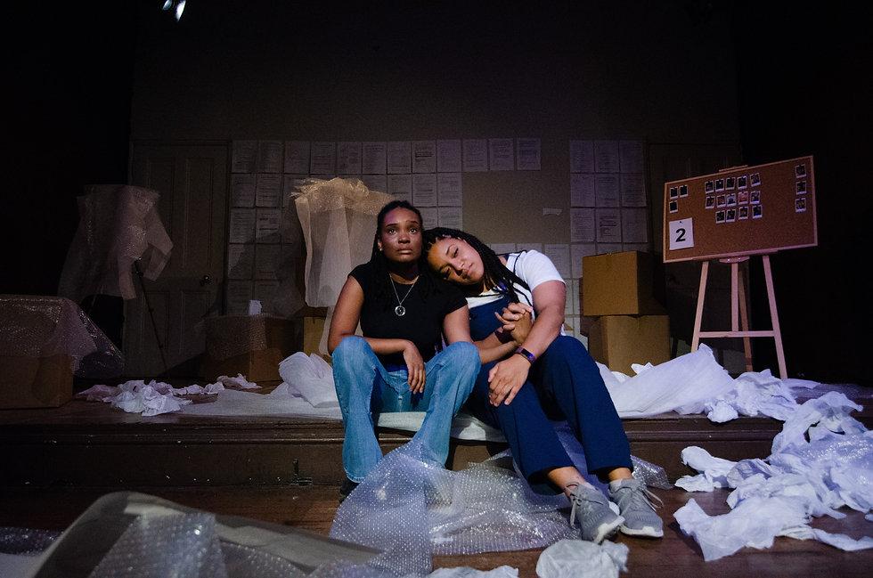 Kalifa Taylor and Naomi Denny-6.jpeg
