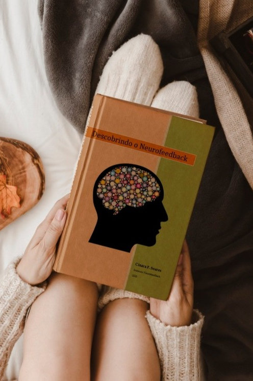 Descobrindo o Neurofeedback