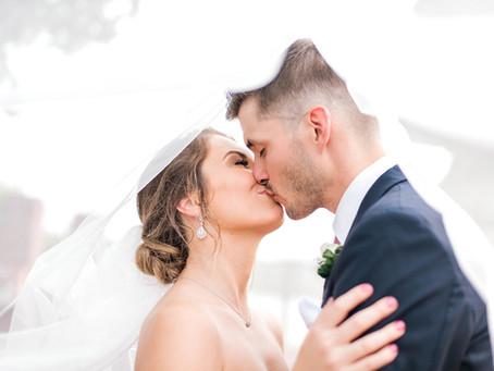 Suda Wedding