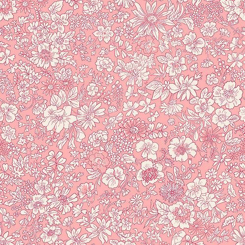 Emily Silhouette - Liberty English Garden LF04775604W