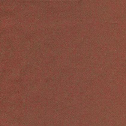 Peppered Cotton - Sienna