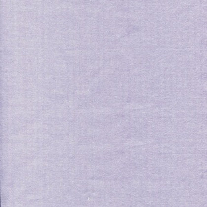 Peppered Cotton - Lavender