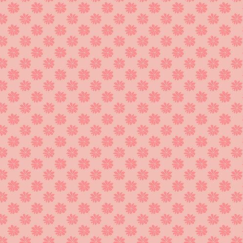 Floral Dot- Liberty English Garden LF04775603Y