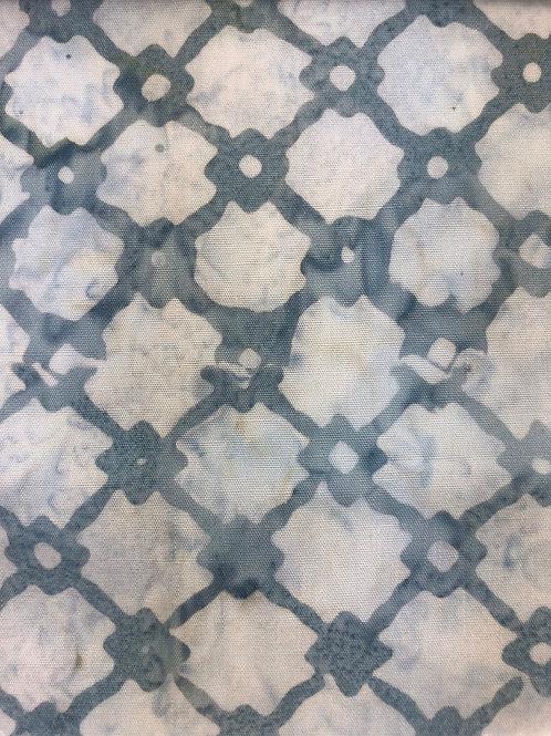 Sew Simple Stamped Batiks-  SSHH393-28-24