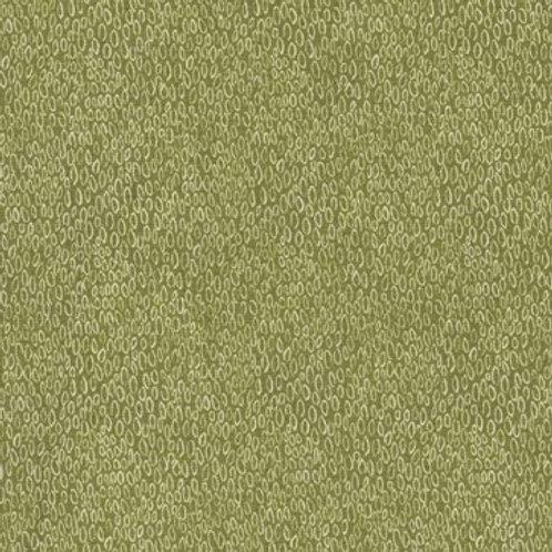 Foxtail Fern Moss- Michael Miller Fabrics