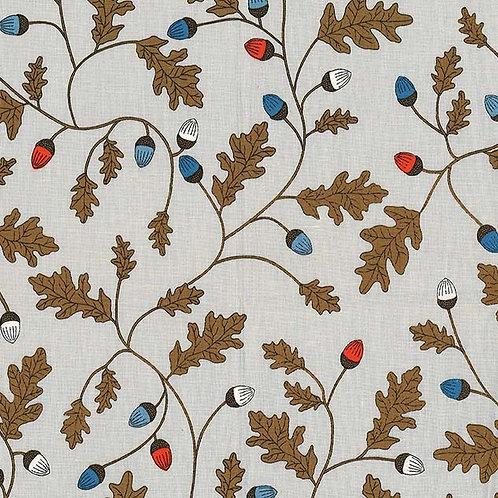 Mysterious Oak- Michael Miller Fabrics