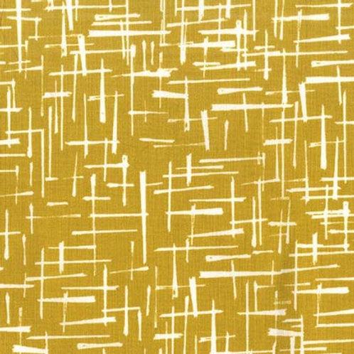 Haystack Gold- Micheal Miller