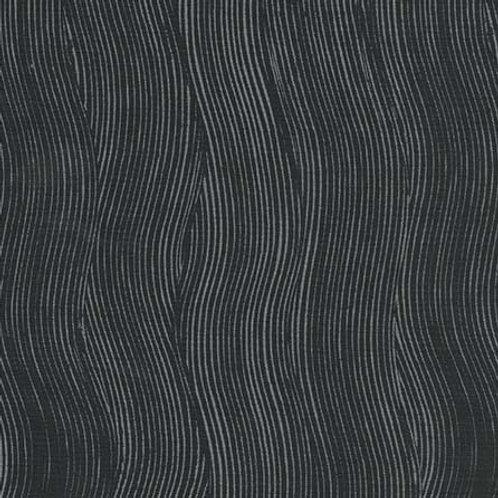 Beach Comber Ebony- Michael Miller Fabrics