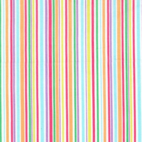 Slender Stripe- Michael Miller