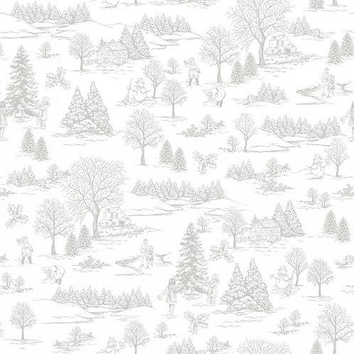 Studio E- Winter Essentials