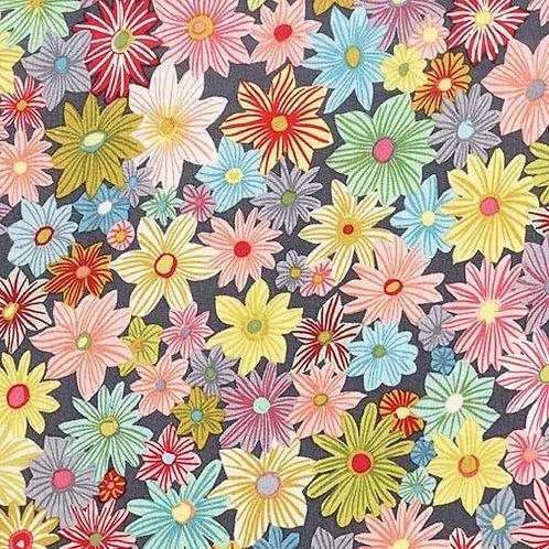 Daisy Gardens- Michael Miller Fabrics