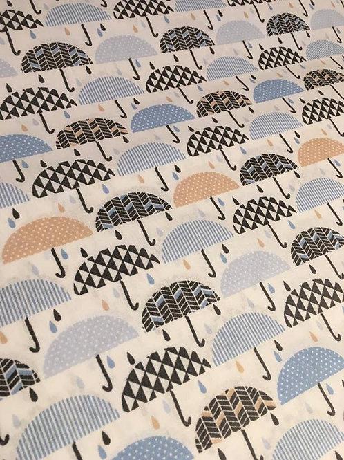 Lillie Umbrella- Sew Simple Fabrics