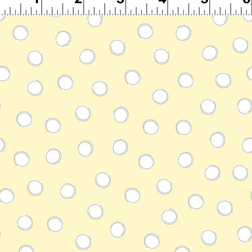 Guess How Much I Love You (Y2524-59) - Clothworks  Fabrics