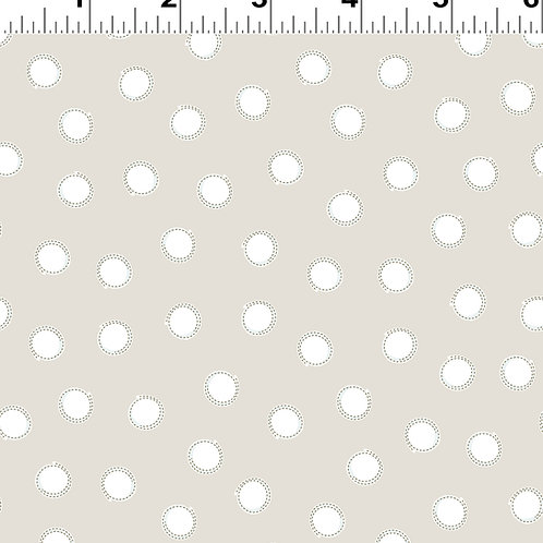 Guess How Much I Love You (Y2524-61) - Clothworks Fabrics