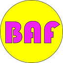 Badge_Baf.png