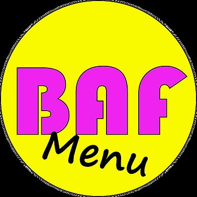 Badge_Baf_Menu.png