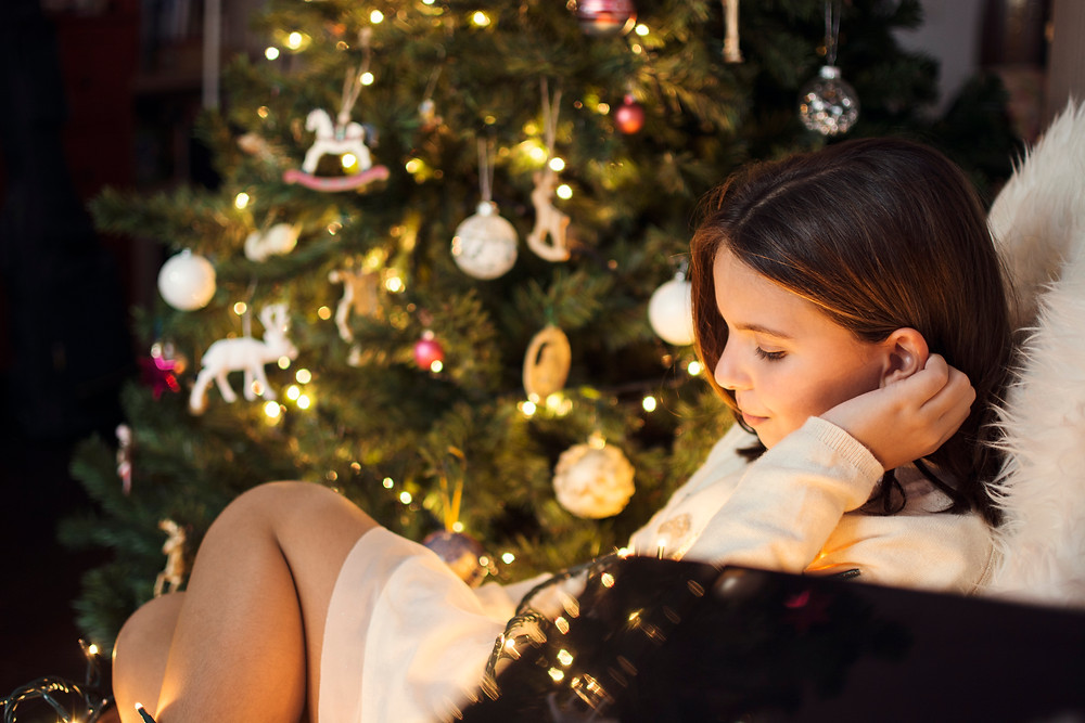 christmas shooting, kids photography, fotografia de niños, christmas, navidad, niños navidad, angie gago, angie gago photography