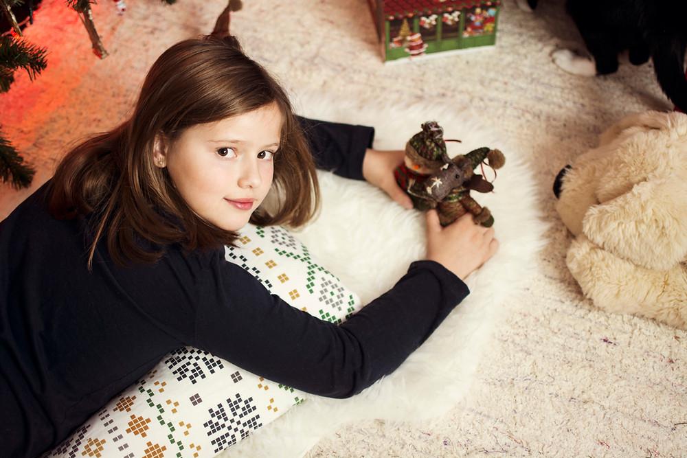 kids photography, fotografia de niños, angie, gago, angie gago, angie gago photography, angie gago fotografia, angie gago navidad, angie gago christmas, christmas shooting, sesion de navidad, gato, cat