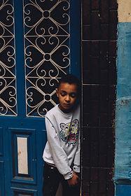 Tangier_44.jpg