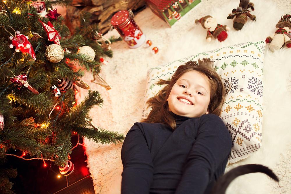 kids photography, photography de niños, navidad niños, kids christmas