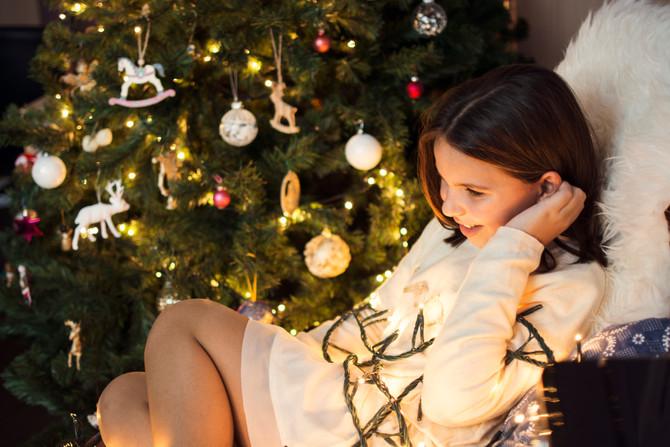 Christmas Time II