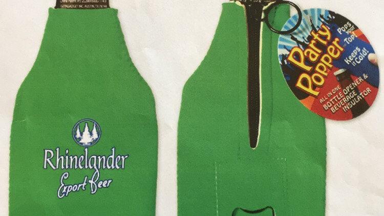 Rhinelander - Party Popper