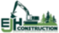EJH Construction