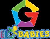 Glo-Babies logo.png