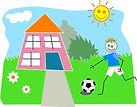 Image for toddler football.jpg