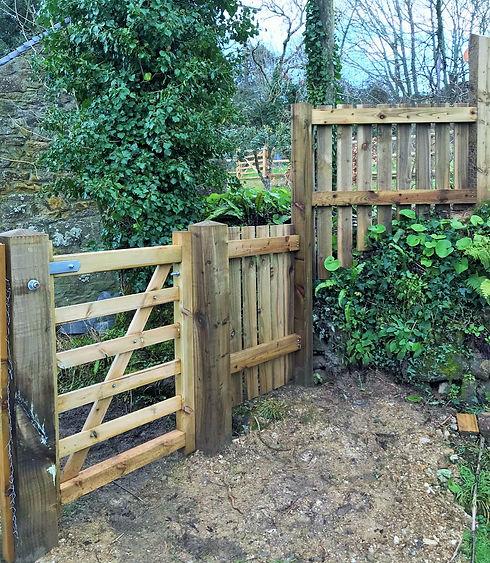 Small farm Gate.JPEG