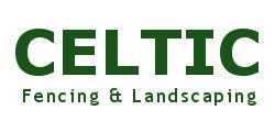 CelticFencing Logo.jpg