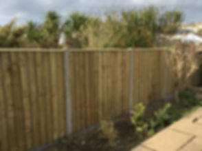 Featheredge%20Porthleven_edited.jpg