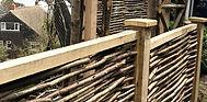 Oak Framed Hazel.jpg