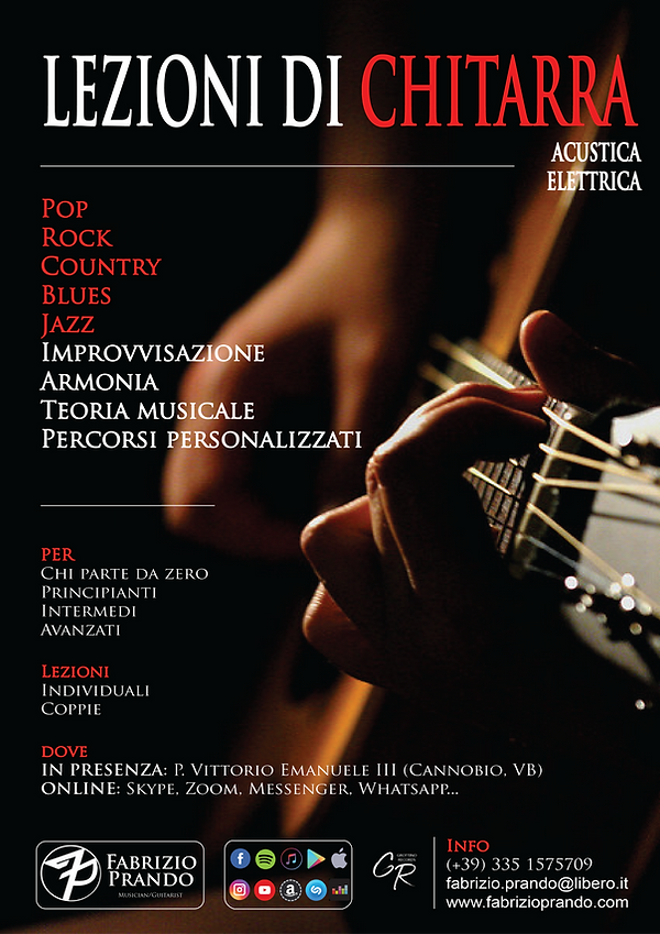locandina nuova chitarra 2020.png