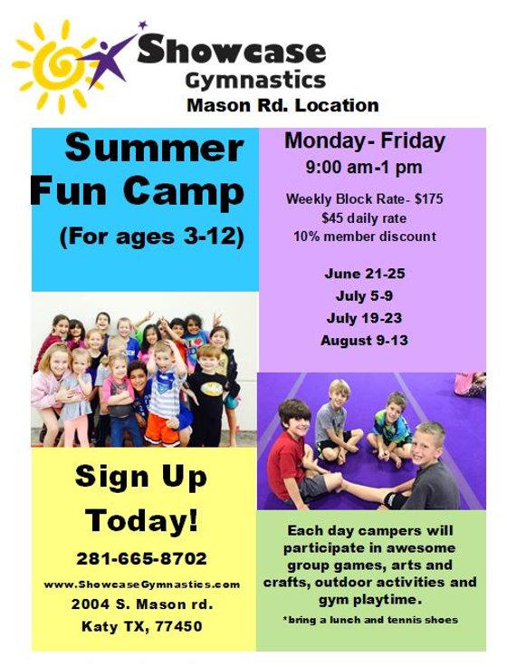 Summer Camp 2021 Mason rd.JPG