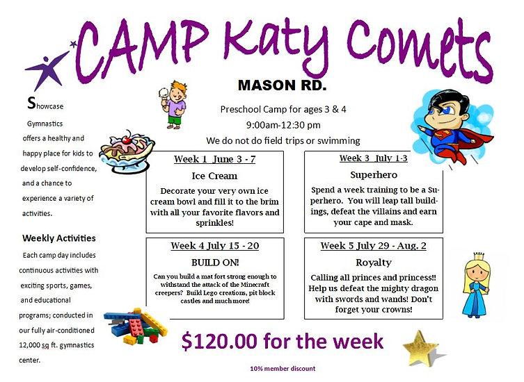 Camp Katy Comets 2019.JPG
