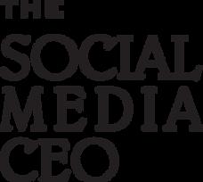 SocialMediaCEO_wordmark_RGB.png