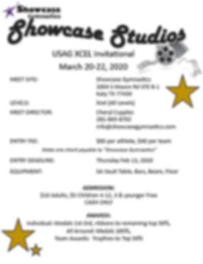 Showcase Studios 2020.JPG
