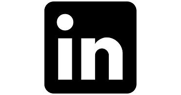 Kit Huffman LinkedIn Profile Link
