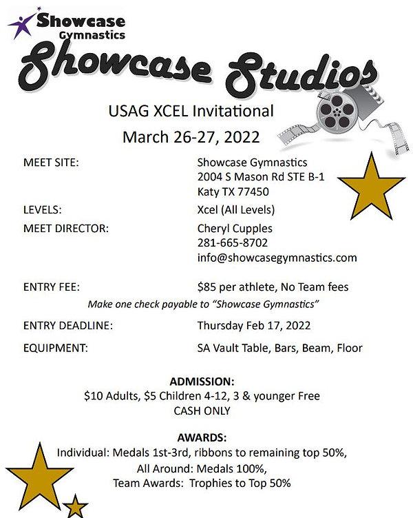 Showcase Studio 2022.JPG