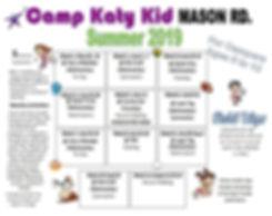 Camp Katy Kids 2019.JPG