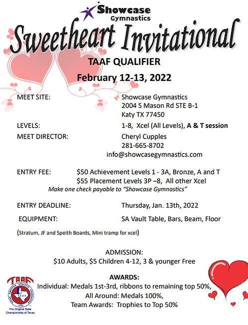 Sweetheart Invitational 2022.JPG