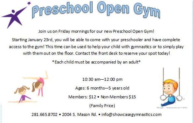 preschool open gym.JPG