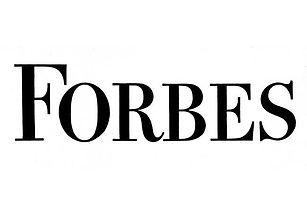 0828_forbes-logo-1953_650x455.jpg